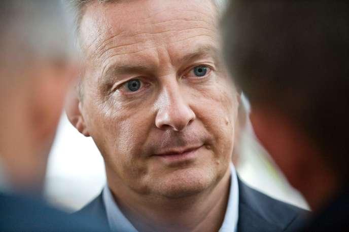 L'ancien ministre appelle les Français «à faire un choix positif à la primaire. Pas un choix par défaut».