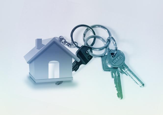 Les aides à l'achat de l'Etatfavorisent l'accession à la propriété des foyers modestes.
