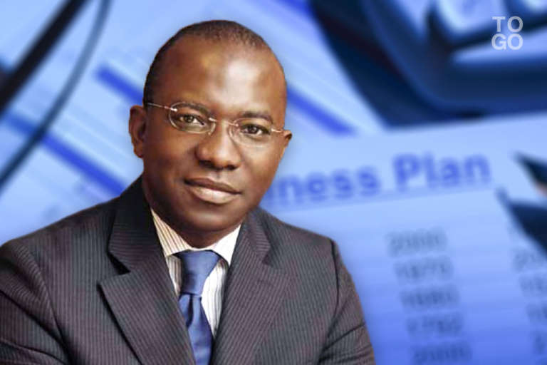 Cabinet recrutement afrique - Cabinet de recrutement international canada ...