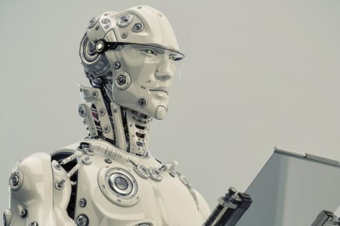 Les robots recruteurs effectuent du simple classement des CV selon les critères de l'entreprise jusqu'à des tests de personnalité et de comportement.