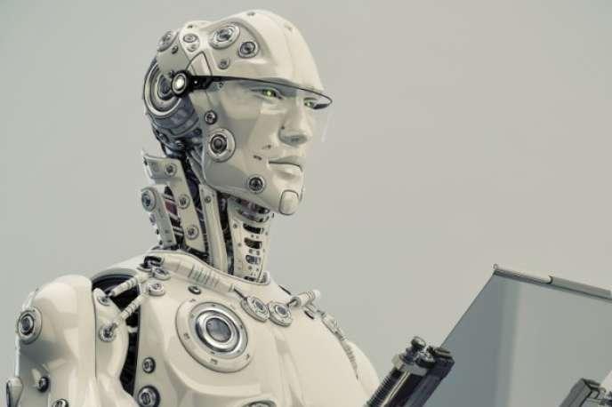 les robots recruteurs ont