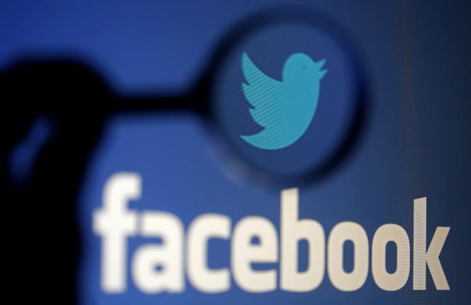 Les données de Twitter et Facebook ont été utilisées par Geofeedia, un outil qui analyse en temps réel les réseaux sociaux et fournit ces informations à la police américaine.