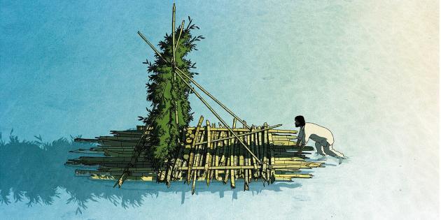 La contribution du studio Ghibli à la production de «La Tortue rouge», du Néerlandais Michael Dudok de Wit, primé à Cannes cette année, a relancé l'hypothèse d'un «réveil».