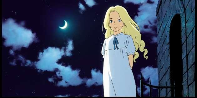 Le studio japonais fondé par Isao Takahata et Hayao Miyazaki est officiellement en sommeil depuis la sortie de «Souvenirs de Marnie», d'Hiromasa Yonebayashi, en 2014.