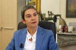 Spécialiste du droit des famille, Caroline Mécary revient sur les termes du débat orchestré par La Manif pour tous autour de la gestation pour autrui et la procréation médicalement assistée.