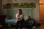 Ekaterina Kasimova, dite Katia, dans le documentaire russe d'Alexander Kuznetsov,«Manuel de libération ».