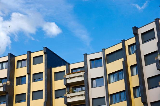 «Un particulier qui achète un bien immobilier à usage d'habitation bénéficie d'un délai de dix jours pour se rétracter...La loi paraît simple, mais il existe des exceptions».