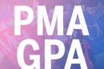 Comprendre la PMA et la GPA en deux minutes