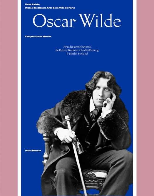 Esthète et dandy, expert en provocations et en mots d'esprit, Oscar Wilde (1854-1900) fut aussi un homme de lettres : critique d'art, dramaturge, romancier et poète.Bien qu'il soit mort à Paris, la France n'avait jamais rendu «un juste hommage à celui qui fut pourtant un parfait francophone» : ce livre, publié à l'occasion de l'exposition qui lui est consacrée au Petit Palais jusqu'au 15 janvier 2017, le met ainsi à l'honneur en accordant une place singulière à l'image.