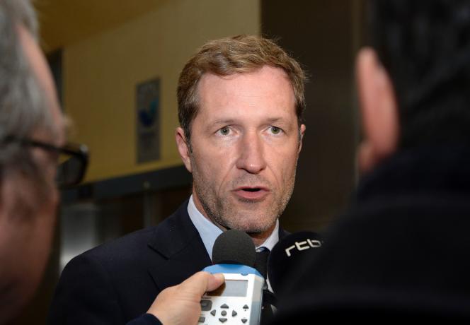 «J'ai toujours dit que la Wallonie n'était pas hostile à la conclusion d'un traité avec le Canada. Et nous voulions que le CETA soit le standard pour une série d'autres accords», assure Paul Magnette, le ministre-président de la Wallonie.