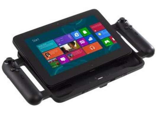 La Razer Edge Pro Tablet propose déjà l'expérience modulable vantée par Nintendo avec la Switch – mais avec un écosystème orienté PC.