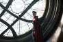 Benedict Cumberbatch dans le film américain deScott Derrickson,«Doctor Strange».