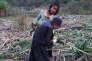 «Ta'ang, un peuple en exil entre Chine et Birmanie», un documentaire chinois, hongkongais et français de Wang Bing.