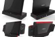 Le projet Discovery d'AMD présentait, dès 2013, le même concept que la Switch de Nintendo.