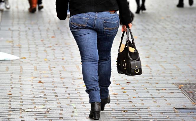 Les épidémiologistes ont évalué les situations de surpoids, défini par un indice de masse corporelle (IMC) supérieur à 25, et d'obésité (IMC supérieur à 30).