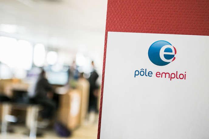 De nombreuses offres d'emploi restent non pourvues en France.