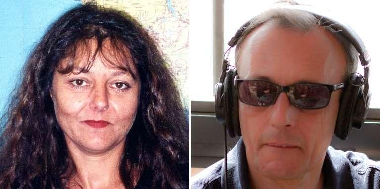 Ghislaine Dupont et Claude Verlon, envoyés spéciaux au Mali, ont été assassinés le 2 novembre 2013, près de Kidal, au Mali.