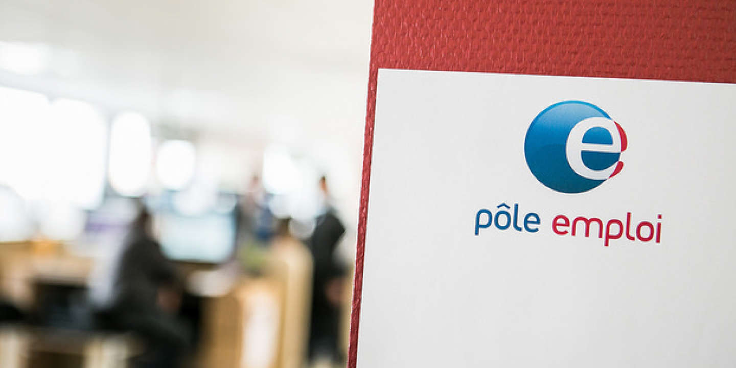 70 Des Radiations A Pole Emploi Consecutives A Une Absence A Une