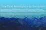 Le retrait de la filiale de Yahoo confirme «que l'idée lancée par les tenants de l'économie collaborative d'une progressive élimination des frontières entre professionnels et amateurs ne va peut-être pas de soi dans les industries culturelles, en l'occurrence ici la photographie» (Photo : capture d'écran du site Flickr Marketplace).
