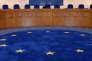 « Pour être efficace, le parquet européen doit être compétent. Le Conseil de l'Union européenne ne peut le priver de compétence concernant la lutte contre la fraude à la TVA ainsi que des affaires dont le financement européen ne serait pas majoritaire» (Photo: la cour européenne des droits de l'homme à Strasbourg en 2011).
