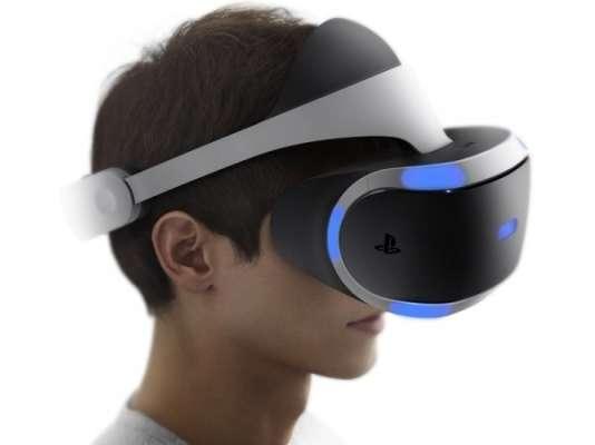 Si toi aussi tu as rêvé d'être Batman, opte plutôt pour le casque VR.