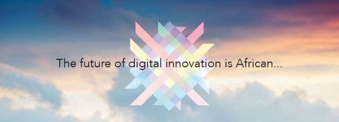 Africa 4 Tech, un sommet à Marrakech pour l'innovation du continent