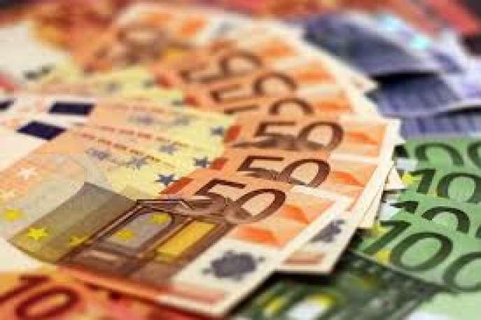 Depuis 2015, la Nef peut désormais proposer son propre livret d'épargne, comme une banque classique.