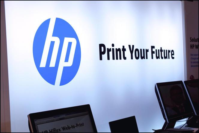 Il y a un an, le 1er novembre 2015, HP, en panne de croissance, s'est scindée en deux.
