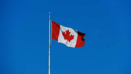 La loi canadienne sur les Indiens est «archaïque et désuète» estime le bureau du coroner du Québec.