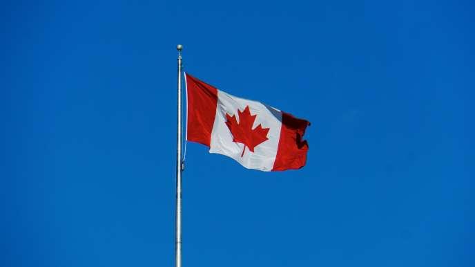 Le Canada est l'une des destinations les plus prisées pour un permis vacances-travail.