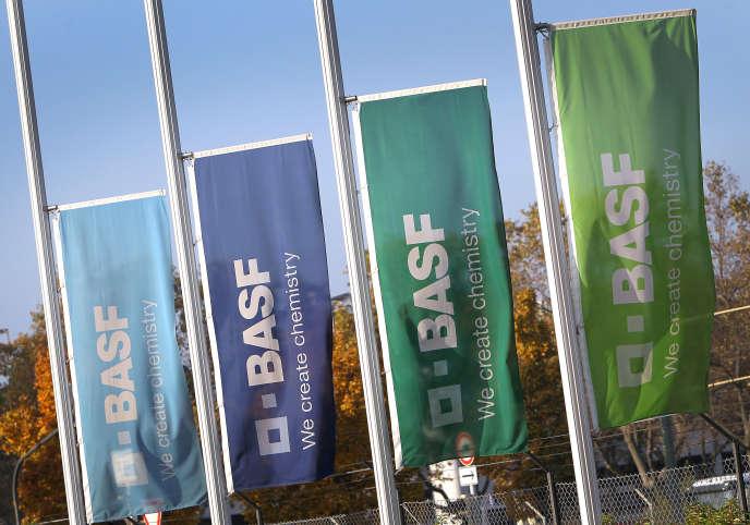 BASFaurait optimisé sa facture fiscale de près d'un milliard d'euros entre 2010 et 2014, grâce à des montages fiscaux ingénieux mais légaux.