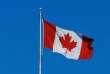 Plus de 100 000 Français sont inscrits dans les registres consulaires au Canada.
