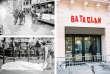 Alexandre Guirkinger a parcouru, appareil photo en main, les lieux de la capitale touchés par les attentats. Des clichés en couleur, pleins de vie, qu'il oppose au noir et blanc de la tragédie. Le Bataclan, le Drugstore Publicis, le magasin Tati de la rue de Rennes…Vendredi 13 novembre 2015, prise d'otages dans la salle de concerts revendiquée par l'organisation État islamique (EI). Quatre-vingt dix morts, plusieurs centaines de blessés.