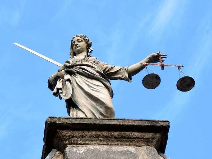 «La notion de justice signifie, en matière fiscale, un impôt efficace, capable de concilier efficacité économique et redistribution, liberté individuelle et réduction des inégalités.»