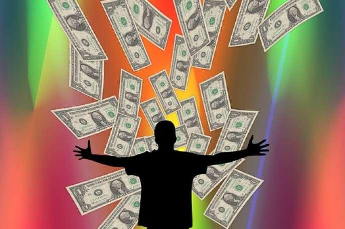 « Tout en reconnaissant que l'impôt est d'abord un instrument puissant de financement de l'Etat et de redistribution des richesses, les deux recommandations de la Fabrique Spinoza – éducation fiscale et refonte hédonique des taxes – visent à retrouver une relation apaisée à l'impôt et plus largement à la richesse.»
