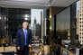Concernant «le secteur industriel américain, le commerce international ne rend compte que de 13 % des emplois perdus ; les 87 autres sont dus à l'augmentation de la productivité, entendez la robotisation et la numérisation» (Donald Trump dans sa Trump Tower à New York en 2015).
