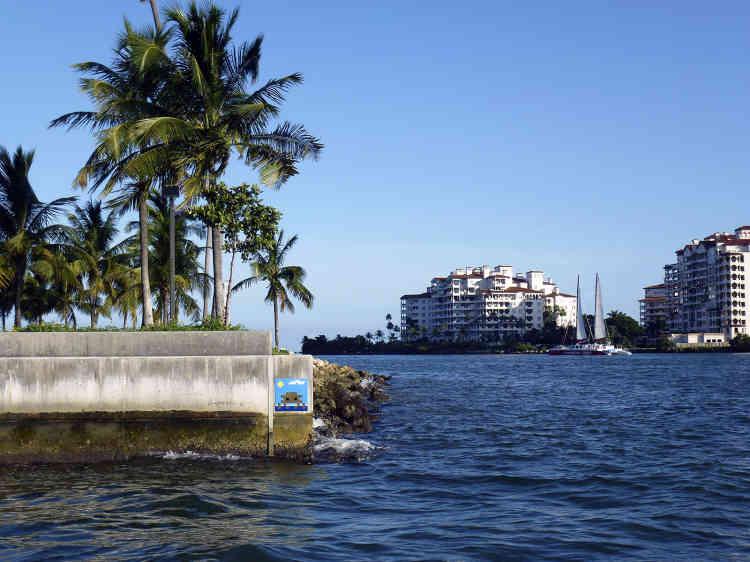 MIA_56, Miami, 2012.