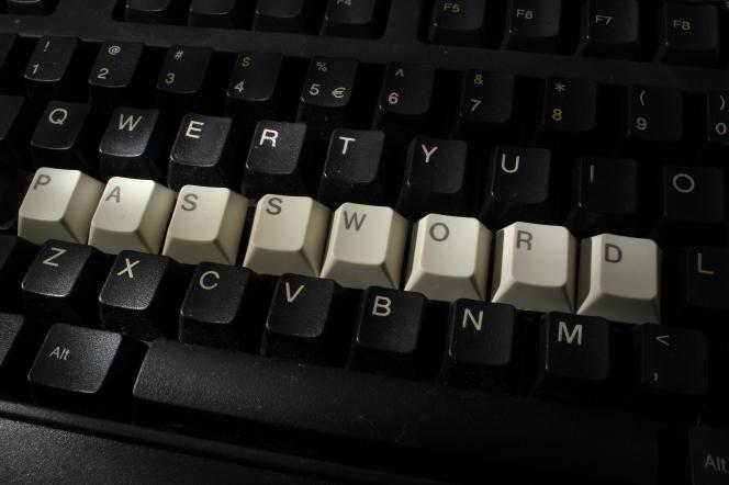 412 millions de comptes sont concernés par le piratage du site AdultFriendFinder.