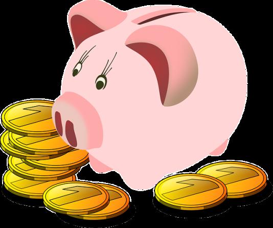 Etudier dans une grande école de management coûte cher, les bourses d'Etat, les bourses« d'excellence» ou encore les prêts bancaires peuvent aider à financer sa formation.