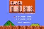 Sur votre console ou celle de vos enfants, il est fort probable que vous connaissiez déjà Mario. Mais savez-vous à quoi il ressemblait dix ou vingt ans plus tôt ?