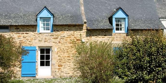 Achat d\'une maison ancienne : que faut-il vérifier ?