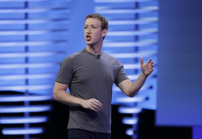 Mark Zuckerberg n'a pas l'unanimité en dédouannant Facebook de toute responsabilité dans l'élection de Donald Trump.