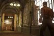 « Dishonored 2», lancé en novembre et développé par le studio Arkane à Lyon, est l'un des jeux qui bénéficient du crédit d'impôt.