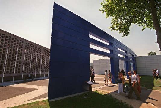 L'Ecole des Hautes études commerciales (HEC) apparaît à la 21e place du classement mondial des universités selon leur employabilité.