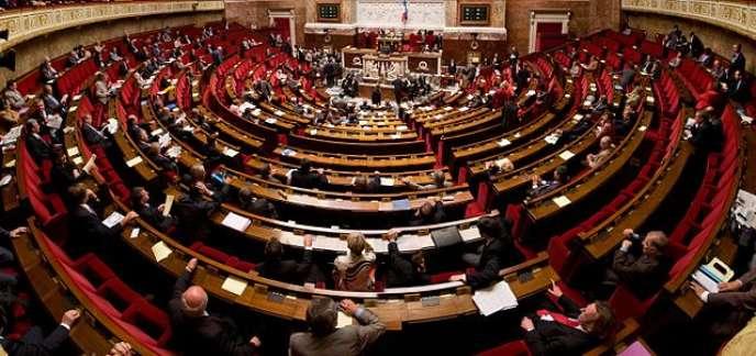 Tous les candidats affichent une volonté d'aller vite, en contournant le Parlement ou les partenaires sociaux.