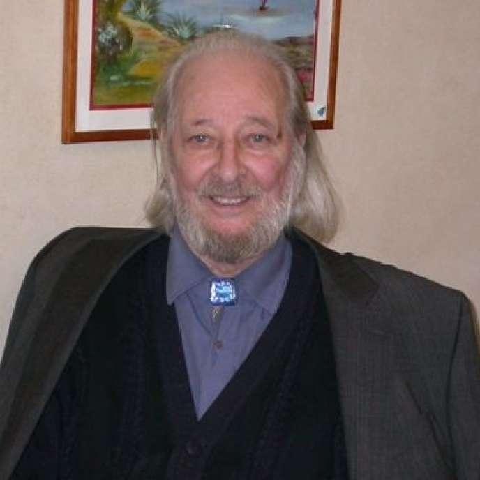 Pierre-Robert Leclercq