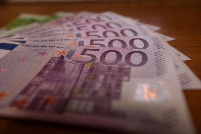 «Les PME font face à des difficultés d'accès au financement bancaire ? Faisons en sorte qu'elles puissent plus aisément diversifier leurs modes de financement».