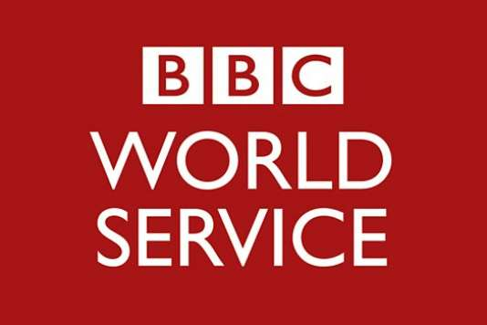Business Reporter, Africa TV at BBC World Services