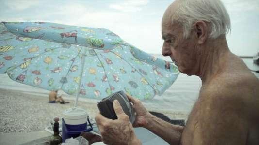 «L'ultima spiaggia», documentaire de Thanos Anastopoulos et Davide Del Degan.