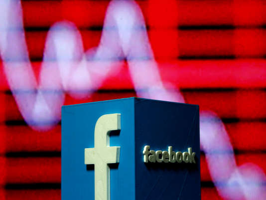 Facebook a fait son annonce à l'occasion de la conférence annuelle de laConfederation of British Industry (CBI), organisation patronale britannique.